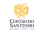 Costão do Santinho Resort